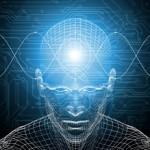 Brainwaves-150x150