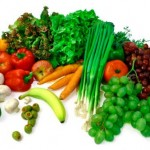 Ingredients_Healthy_Food-150x150