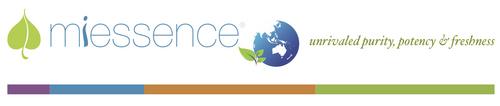 Miessence_global-s1