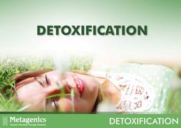 detox-presentation